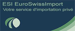 Euroswissimport -